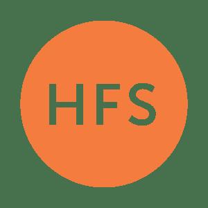 HFS_roundel_orange